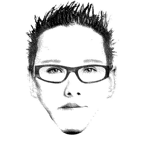 pimptheface-com (1)